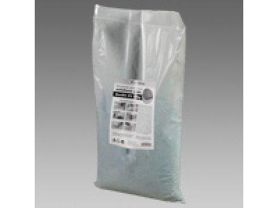 asfaltová obalovaná studená směs 25kg DenBit RV