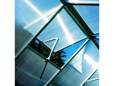 automatický otvírač střešního okna VITAVIA