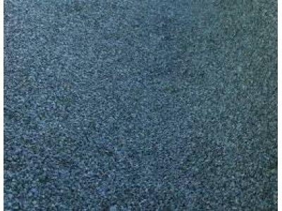 vedasprint 5 m2 VELBIT PV52 posyp šedý