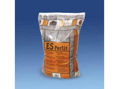 perlit ES bachl 0,1m3