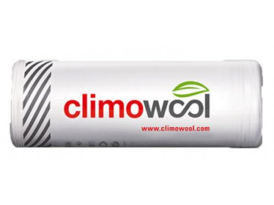 vata 039 CLIMOWOOL 10cm (balení 7,8 m2)