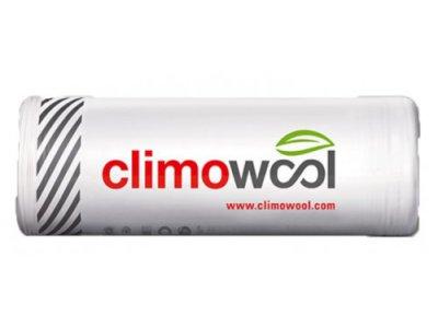 vata 039 CLIMOWOOL 16cm (balení 4,92 m2)