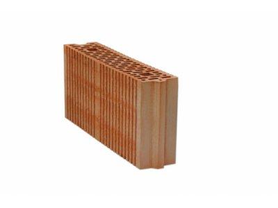 KMB profiblok  8cm (50x24cm) 96ks/pal