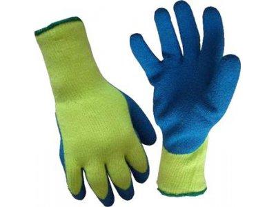 rukavice WINSI zimní vel.9