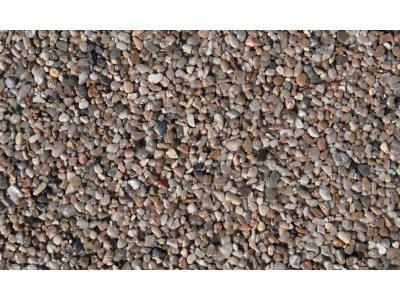 Destone kamenný koberec CAMPANIA 4-8mm