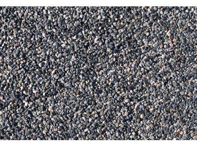 Destone kamenný koberec LOMBARDIA 3-5mm