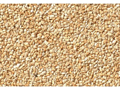 Destone kamenný koberec ANCONA 4-8mm