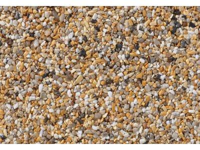 Destone kamenný koberec BOLZANO 4-8mm