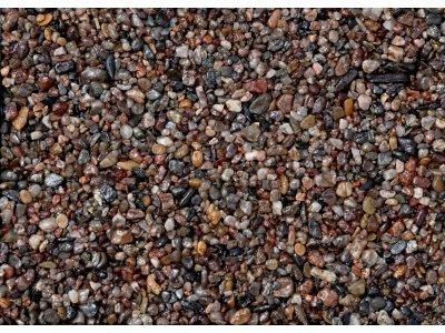 Destone kamenný koberec APULIE 4-8mm