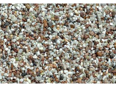 Destone kamenný koberec BARI 4-8mm