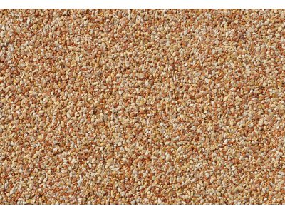 Destone kamenný koberec CATANIA 1-5mm
