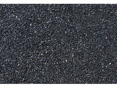 Destone kamenný koberec CALABRIA 1-4mm