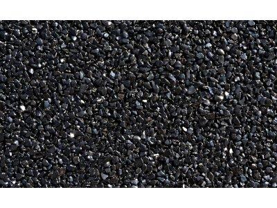 Destone kamenný koberec CALABRIA 4-8mm