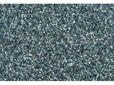 Destone kamenný koberec LAZIO 1-4mm