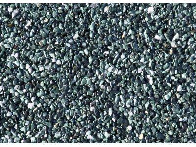 Destone kamenný koberec LAZIO 4-8mm