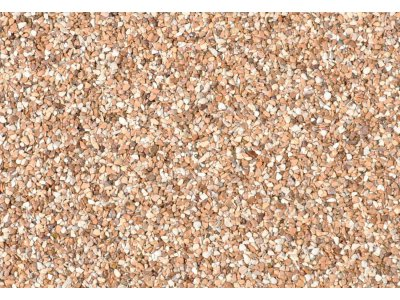 Destone kamenný koberec VENEZIA 1-4mm