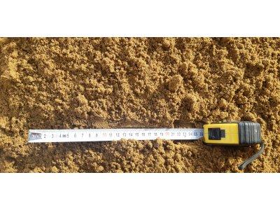 písek kopaný zásypový 0/4 - Zásypový písek.jpg