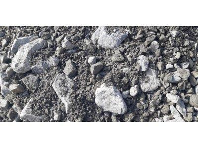 směs drceného kameniva 0/63 lom Opatovice - Směs 0-63 (1).jpg