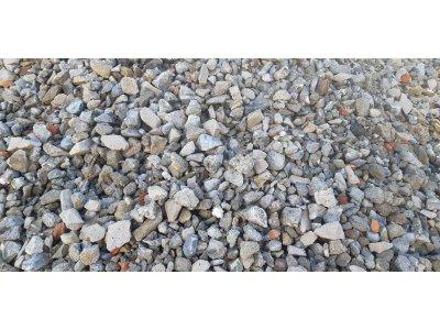 betonový recyklát čistý frakce 0-60mm - Betonový recyklát.jpg