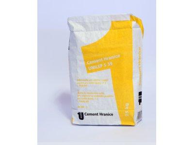 Unilep S39 lepidlo porobeton 25kg