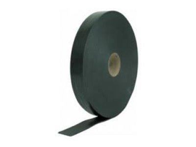 akust.páska pod UW profil 9,5cm