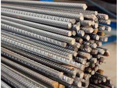 bet. ocel žebírková-roxor 12mm