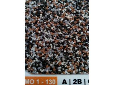 HET marmolit M01-130 25kg