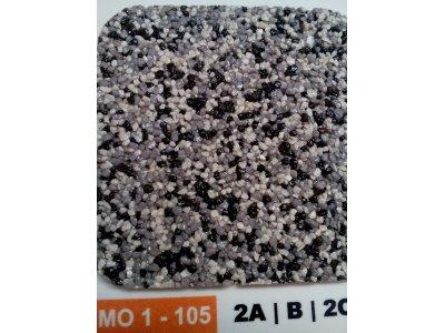 HET marmolit M01-105 25kg