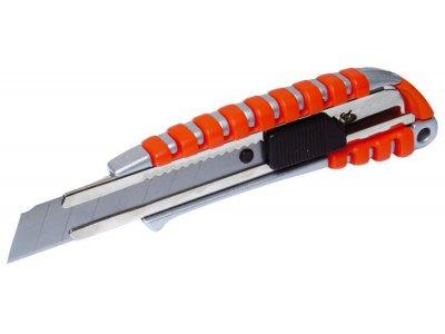 nůž ulamovací L25/18mm