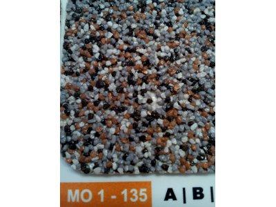 HET marmolit M01-135 25kg