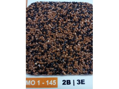 HET marmolit M01-145 25kg