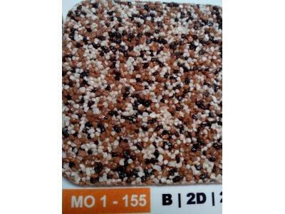 HET marmolit M01-155 25kg