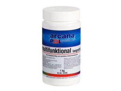 multifunkční tablety 5v1/1kg