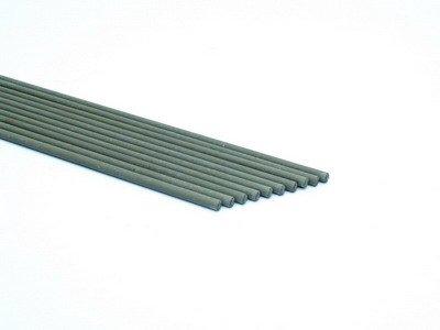 elektroda svařovací E6013 2,5/300 (2,5kg/bal) rutilová