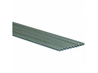 elektrody bazické 3.2/350mm 5kg (J506)