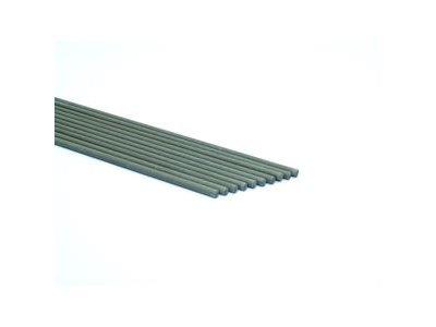 elektroda svař.2,5/10 ks bazické (J506)