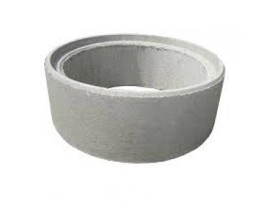 betonová skruž 100/ 50cm
