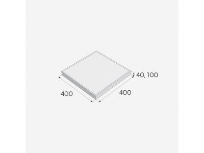 dlažba plošná 40x40x4cm přírodní PB - 222222222222240x40.jpg
