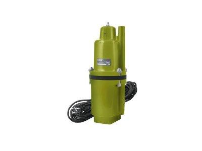 čerpadlo membránové hlubinné ponorné 300W