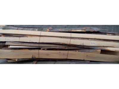 dřevěné odkory 3bm BUK - BUK 3.jpg