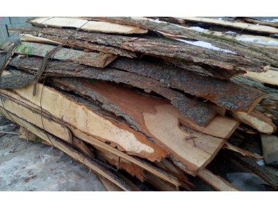 dřevěné odkory 4bm DUB - dub2.jpg