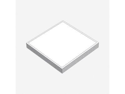 dlažba plošná 50x50x5cm přírodní PB