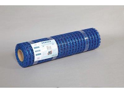 perlinka do betonu vertex GRID120 / 145g