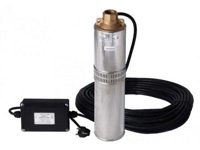čerpadlo ponorné VODOLEY BCPE-0,5-40U / 720W