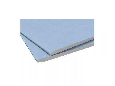 sádrokarton 12.5mm 200x125cm modrý akustický knauf DIAMANT - KNAUF Diamant.jpg